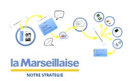 LA MARSEILLAISE, C'EST...