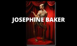 ms. amye (josephine baker)