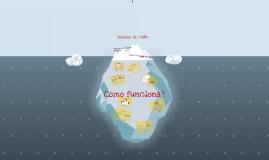 Copy of Sumador de 4 bits