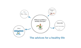 Conference of healthy lifestyle. Valencia 2013