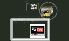 Kriszta kedvenc You tube videoja