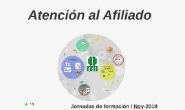 Guía Laboral - F.A.Q.