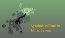 theme and symbolism in ethan frome by erica tran on prezi