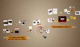 Copy of Copy of Les accessoires