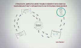 SDI za pdf
