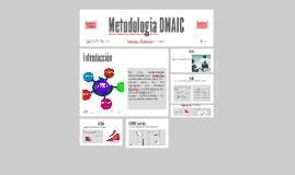 Copy of Metodologia DMAIC