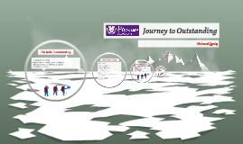 TSLA Journey to Outstanding