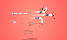 Intermediate 6