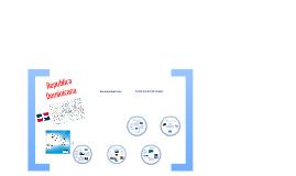 Copy of Copy of Morelos_Presentación