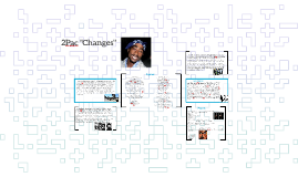 """2Pac """"Changes"""""""