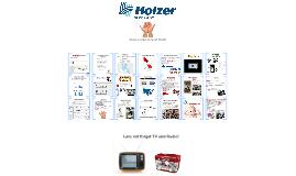 Holzer Health System Final