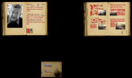 "Copy of Jurgis Kunčinas ""Tūla"""