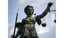 Inleiding Straf(proces)recht