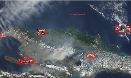 República Dominicana y el Terremoto de Haití