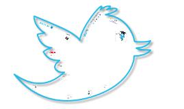 Cursus Twitter voor het Facilitair Bedrijf van Fatima Zorg