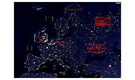 Europe Population