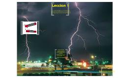 Copy of Leccion 1:La fuerza; resultado de las interacciones por contacto(mecanicas) y a distancia (magneticas y electrostaticas)