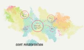 CCOT Presentation