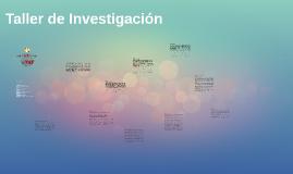 Copy of Copy of INSTITUTO TECNOLOGICO DE PUEBLA