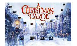 A Christmas Carol in Clips