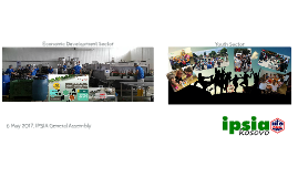 Copy of Presentation - General Assembly IPSIA