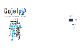 CREATIVIDAD EMPRESARIAL Gojelp.net