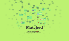 Copy of Matched