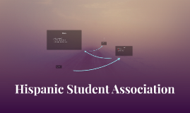 Hispanic Student Association