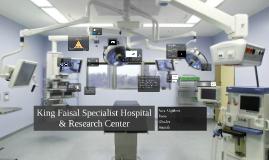 Copy of Arric Hospital