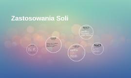 Copy of Zastosowania Soli