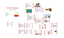 McDonald's Business Strategy by nah almarri on Prezi