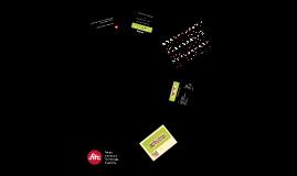 FITC Screens 2012