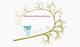 Modelo Canvas : Heladeria Autoservicio