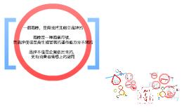 Copy of 加多宝