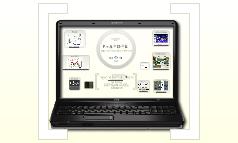 Copy of Engaging Web 2.0 Tools