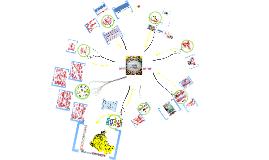 Apresentação Encontro GTI-Es e Coordenações de Saúde da Criança - Salvador