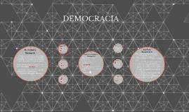 Bol 11: Democracia