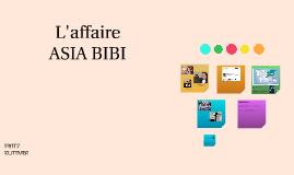 Copy of Copy of Asia Bibi
