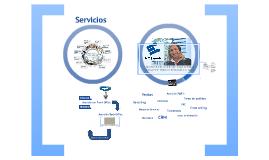 Copy of Presentación EMTELCO