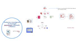 Tendencias e Investigación en Tecnología instruccional y Edu