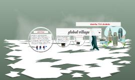 global villige