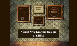 Visual Arts/Graphic Design
