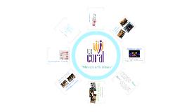 Introducción a UCR Coral