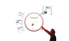 MCC -1