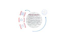 Internal and external reasons