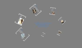 Copy of elementos estructurales del texto leido y sus caracteristicas