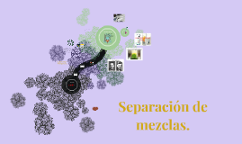 Copy of Separacion de mezclas.
