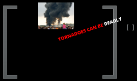 Copy of tornadoes