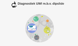 Diagnostiek UWI