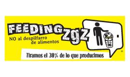 feedingzgz_el bocau